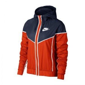 nike-windrunner-jacket-jacke-damen-orange-f817-freizeit-lifestyle-strasse-bekleidung-883495.jpg