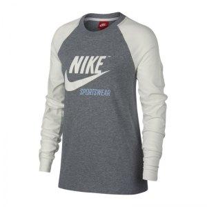 nike-tee-langarmshirt-damen-grau-weiss-f091-sweatshirt-frauen-woman-freizeit-883521.jpg