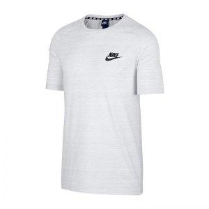 nike-advance-15-top-t-shirt-weiss-f100-885927-lifestyle-textilien-t-shirts-tee-bekleidung-top-oberteil.jpg