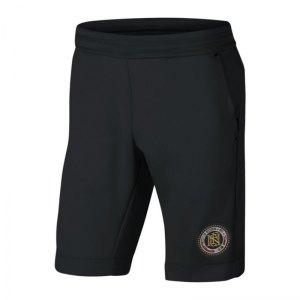 nike-f-c-short-hose-kurz-schwarz-f010-lifestyle-men-herren-freizeitbekleidung-886367.jpg