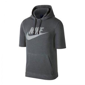 nike-hoody-t-shirt-grau-f010-kapuzensweatshirt-kurzarm-shortsleeve-liefestyle-streetwear-freizeitkleidung-886483.jpg