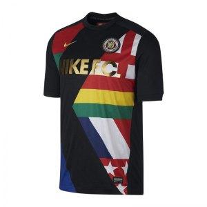 nike-f-c-t-shirt-schwarz-weiss-f012-lifestyle-men-herren-freizeitbekleidung-886872.jpg