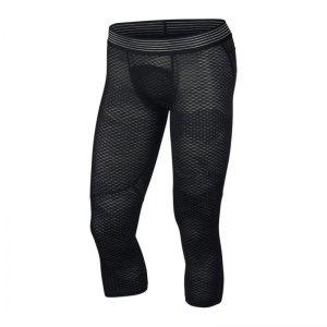 nike-pro-hypercool-3-4-tight-schwarz-f010-unterwaesche-underwear-herren-men-887223.jpg