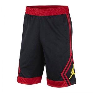 jordan-rise-diamond-short-trainings-f015-fitness-sportkleidung-trainingsshort-gym-887438.jpg