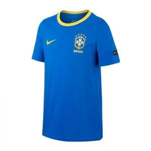 nike-brasilien-crest-tee-t-shirt-kids-blau-f403-replica-weltmeisterschaft-russland-turnier-888989.jpg