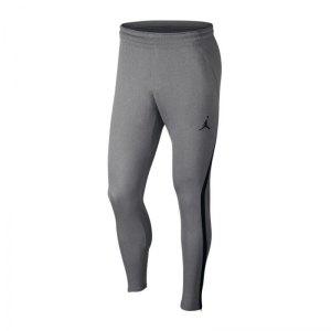 jordan-dry-23-alpha-training-pant-grau-f091-lifestyle-freizeitbekleidung-herren-men-889711.jpg