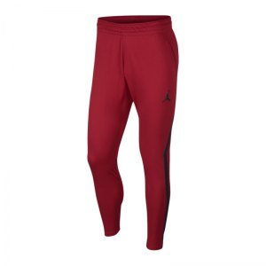 jordan-dry-23-alpha-training-pant-rot-schwarz-f687-lifestyle-freizeitbekleidung-herren-men-889711.jpg