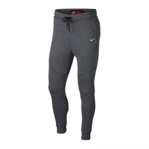 nike-england-tech-fleece-jogginghose-grau-f091-replica-fanshop-fanbekleidung-891313.jpg