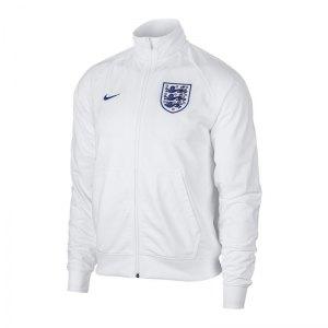 nike-england-crest-track-jacket-jacke-weiss-f100-replica-fanshop-fanbekleidung-891588.jpg