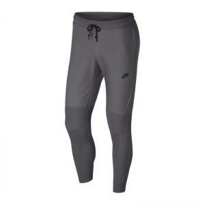 nike-tech-pack-knit-pant-hose-lang-grau-f036-lifestyle-freizeitbekleidung-herren-men-892553.jpg