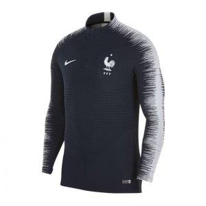 nike-frankreich-vapor-knit-strike-top-blau-f451-replica-fanshop-fanbekleidung-893016.jpg