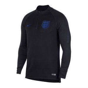 nike-england-dry-squad-drill-top-schwarz-f010-replica-fanshop-fanbekleidung-893334.jpg