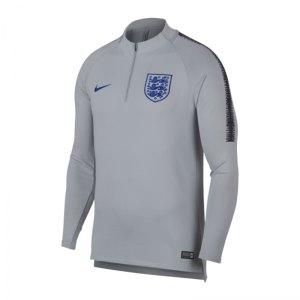 nike-england-dry-squad-drill-top-grau-f015-replica-fanshop-fanbekleidung-893334.jpg