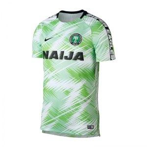 nike-nigeria-dry-squad-football-top-weiss-f100-fanshop-nationalmannschaft-afrika-freizeitkleidung-lifestyle-893364.jpg