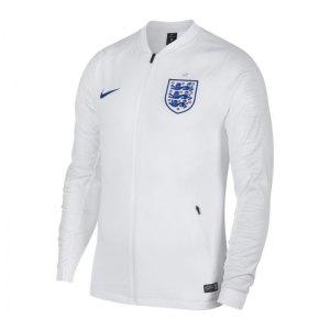 nike-england-anthem-football-jacket-weiss-f101-replica-fanshop-fanbekleidung-893588.jpg