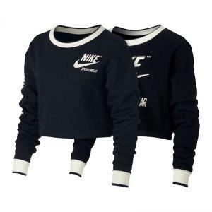 size 40 ad1b1 6e294 Nike Sweatshirts und Hoodies günstig kaufen | Nike Pullover ...