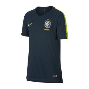 nike-brasilien-breathe-squad-t-shirt-kids-f454-nationalmannschaft-fanshop-selecao-neymar-shortsleeve-893695.jpg