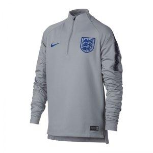 nike-england-dry-squad-drill-top-kids-grau-f015-replica-fanshop-fanbekleidung-893703.jpg
