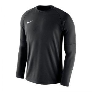 nike-dry-academy-18-football-top-schwarz-f010-fussballbekleidung-sweatshirt-pullover-vereinsausruestung-mannschaftsausstattung-893795.jpg
