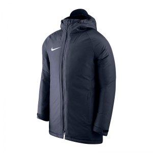 nike-dry-academy-18-football-jacket-blau-kids-f451-fussballkleidung-allwetterjacke-mannschaftsausruestung-893827.png