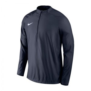 nike-academy-18-shield-drill-top-blau-kids-f451-fussballbekleidung-trainingsoutfit-sweatshirt-pullover-893831.jpg