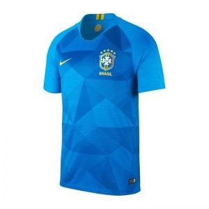 nike-brasilien-trikot-away-wm-2018-blau-f453-replica-fanartikel-bekleidung-stadion-shop-893855.jpg