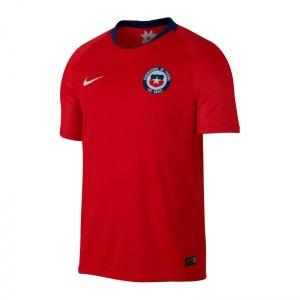 nike-chile-trikot-home-2018-rot-f673-replica-fifa-turnier-jersey-893860.jpg
