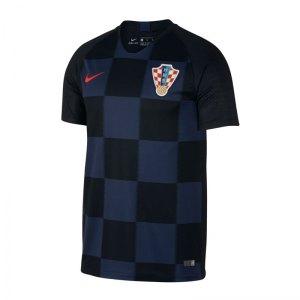 nike-kroatien-trikot-away-wm-2018-schwarz-f010-replica-fanartikel-bekleidung-stadion-shop-893864.jpg