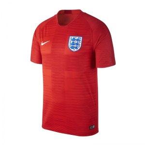 nike-england-trikot-away-wm-2018-rot-f600-fan-shop-replica-fanbekleidung-fanartikel-893867.jpg