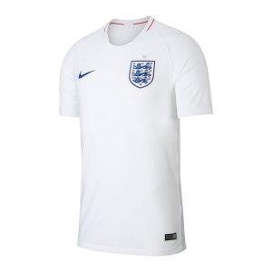 nike-england-trikot-home-wm-2018-weiss-f100-fanshop-jersey-nationalmannschaft-weltmeisterschaft-893868.jpg