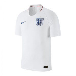 nike-england-authentic-trikot-home-wm-2018-f100-fanshop-nationalmannschaft-weltmeisterschaft-893870.jpg