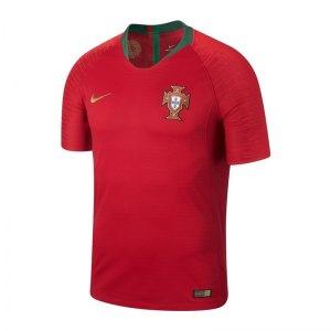 nike-portugal-authentc-trikot-home-wm-2018-f687-fanshop-nationalmannschaft-weltmeisterschaft-cristiano-ronaldo-893879.jpg