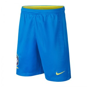 nike-brasilien-short-home-kids-wm-2018-blau-f453-replica-fanartikel-bekleidung-stadion-shop-893971.jpg