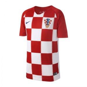 nike-kroatien-trikot-home-kids-wm-2018-rot-f657-replica-fanartikel-bekleidung-stadion-shop-893980.jpg