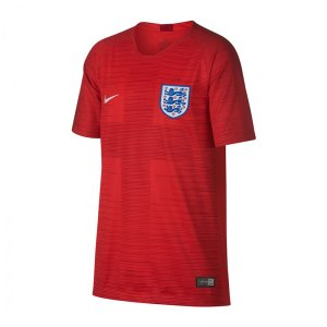 nike-england-trikot-away-wm-2018-kids-rot-f600-fan-shop-replica-fanbekleidung-fanartikel-893982.jpg