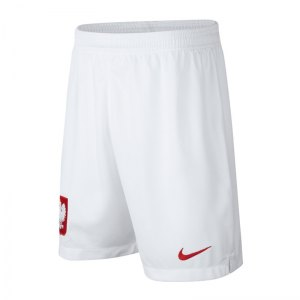 nike-polen-short-home-kids-wm-2018-weiss-f100-replica-weltmeisterschaft-russland-lewandowski-polska-894016.jpg
