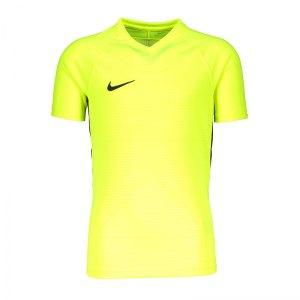 nike-tiempo-premier-trikot-kids-gelb-f702-trikot-shirt-team-mannschaftssport-ballsportart-894111.jpg