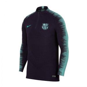 nike-fc-barcelona-strike-drill-top-lila-f525-replica-sportbekleidung-primera-division-fankleidung-894188.jpg