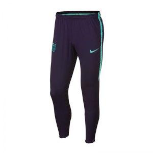 nike-fc-barcelona-dry-squad-pant-lila-f524-replica-sportbekleidung-primera-division-fankleidung-894357.jpg