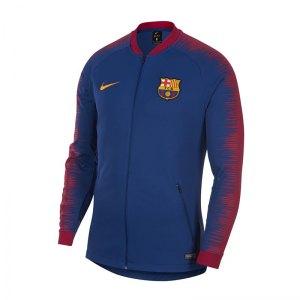 nike-fc-barcelona-anthem-jacket-jacke-blau-f456-replica-sportbekleidung-primera-division-fankleidung-894361.png