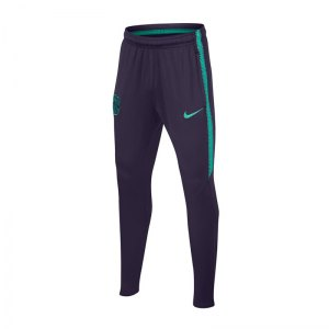 nike-fc-barcelona-dry-squad-pant-kids-lila-f524-replica-sportbekleidung-primera-division-fankleidung-894409.jpg