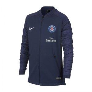 nike-paris-st-germain-anthem-jacket-kids-f411-fanshop-fanartikel-frankreich-parc-au-princes-prinzenstadion-894414.jpg