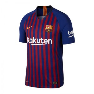 nike-fc-barcelona-authentic-trikot-home-2018-2019-f456-replica-sportbekleidung-primera-division-fankleidung-894417.jpg
