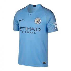 nike-manchester-city-fc-trikot-home-2018-2019-f489-fanshop-fanartikel-premier-league-894431.jpg