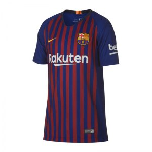 nike-fc-barcelona-trikot-home-2018-2019-kids-f456-replica-sportbekleidung-primera-division-fankleidung-894458.jpg