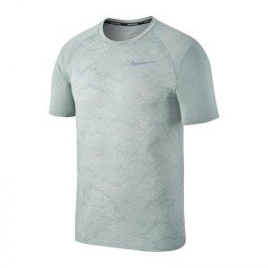 nike-breathe-dry-miler-t-shirt-running-grau-f019-laufshirt-kurzarm-herren-men-904661.jpg
