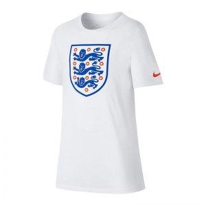 nike-england-crest-tee-t-shirt-kids-weiss-f100-fanshop-nationalmannschaft-kurzarm-shortsleeve-908345.jpg