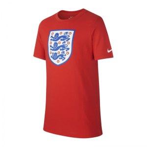 nike-england-crest-tee-t-shirt-kids-rot-f600-fanbekleidung-fanshop-replica-908345.jpg