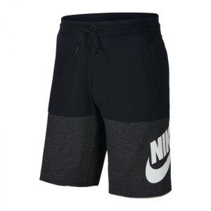 nike-franchise-gx-short-schwarz-f012-freizeitbekleidung-lifestyle-men-herren-910053.png