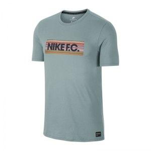 nike-f-c-crew-365-tee-t-shirt-grau-f019-freizeitbekleidung-lifestyle-herren-men-911402.jpg
